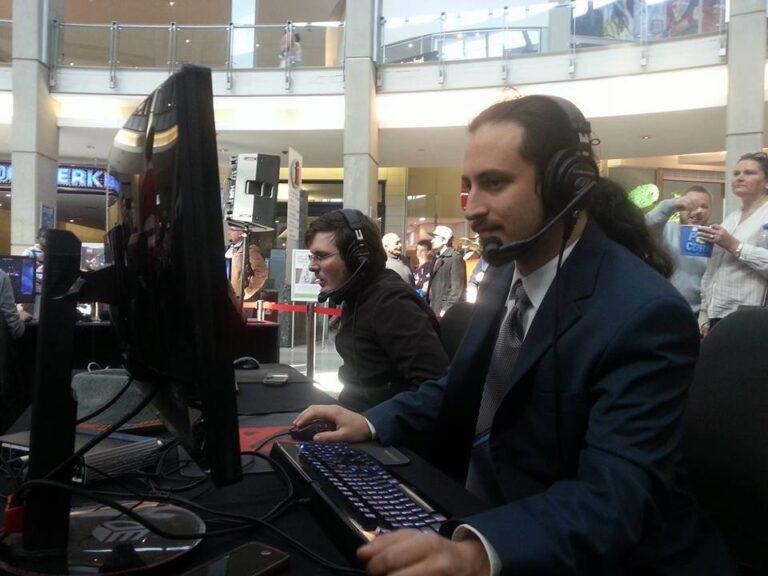 Audio-Technica Sponsorship